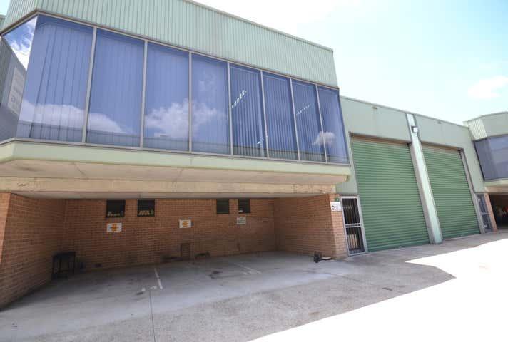 10/112 Benaroon Road Belmore NSW 2192 - Image 1