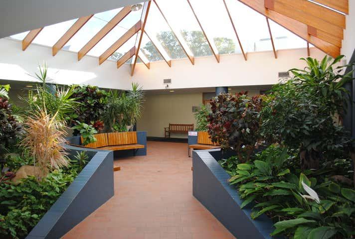 Suite 8, 7-11 Scott Street East Toowoomba QLD 4350 - Image 1