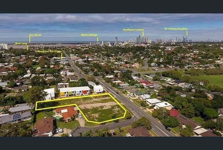 79-81 Musgrave Avenue Labrador QLD 4215 - Image 1