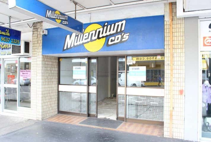 227 Merrylands Road Merrylands NSW 2160 - Image 1