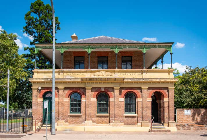 Richmond NSW 2753 - Image 1
