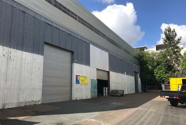 C/36 Brougham Street Fairfield QLD 4103 - Image 1