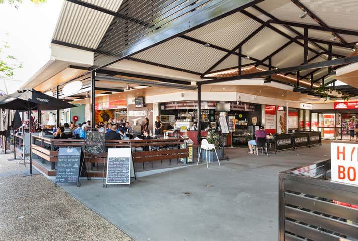 Shop 21, 405 Logan Road Stones Corner QLD 4120 - Image 1