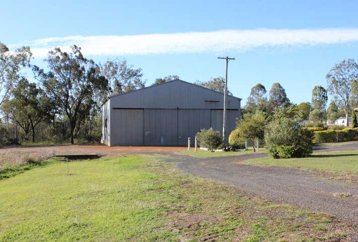 69 Rangeview Drive Gatton QLD 4343 - Image 1