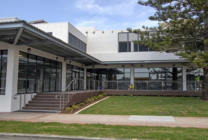Lot 5, 3 Kerr Street Ballina NSW 2478 - Image 1
