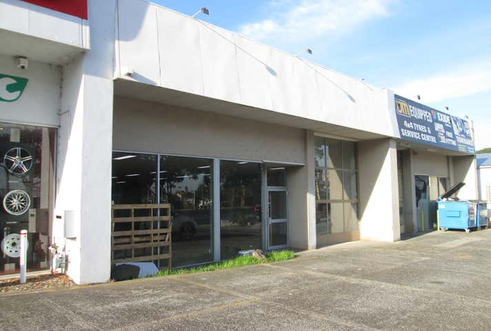 178 Princes Highway, Cnr Airlie Avenue Dandenong VIC 3175 - Image 1