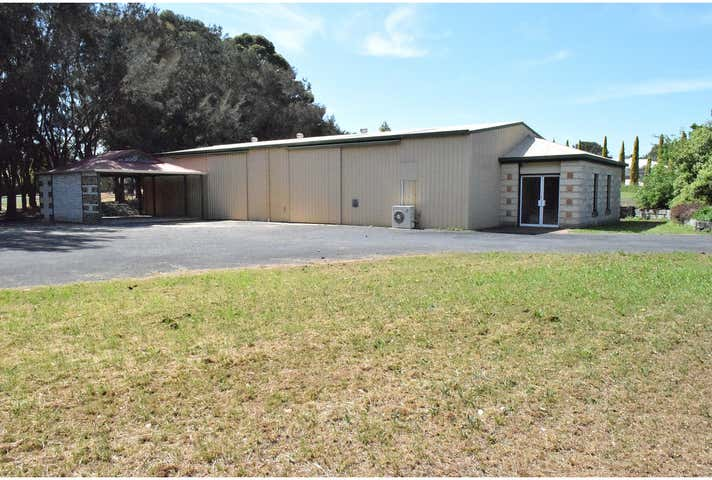 5 Pollard Close Mount Gambier SA 5290 - Image 1