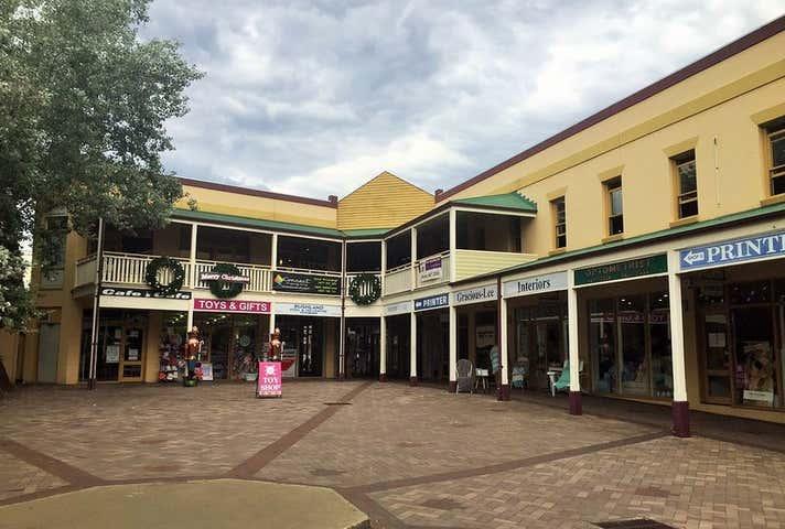 10/150 Argyle Street Picton NSW 2571 - Image 1