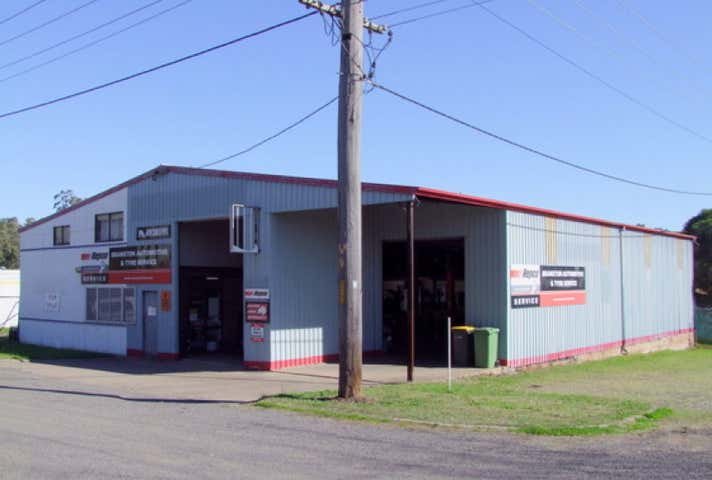 Branxton NSW 2335 - Image 1