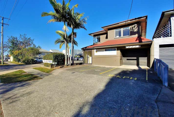 16 Holland Street Northgate QLD 4013 - Image 1