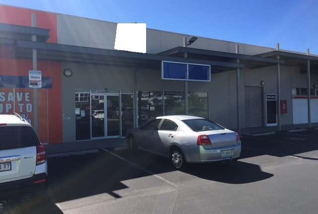 Shop 2, 14 Channel Highway Kingston TAS 7050 - Image 1