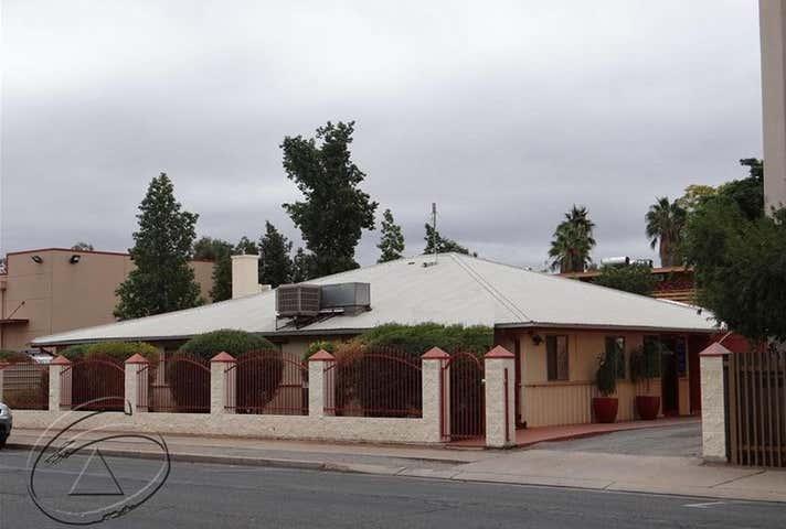 5 Parsons Street Alice Springs NT 0870 - Image 1