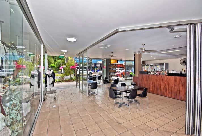 4A/74 Bulcock Street Caloundra QLD 4551 - Image 1