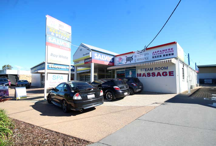 Shop 5/110 Old Pacific Highway Oxenford QLD 4210 - Image 1