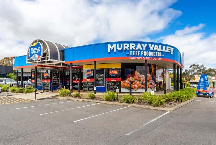 60 Wellington Road Mount Barker SA 5251 - Image 1