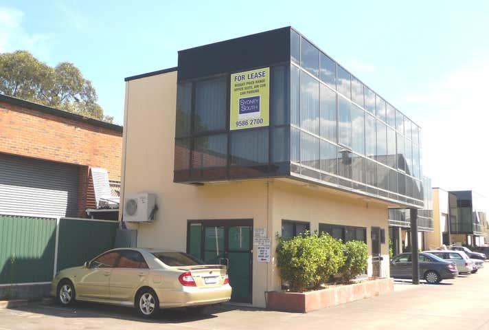 18/27 Moxon Rd Punchbowl NSW 2196 - Image 1