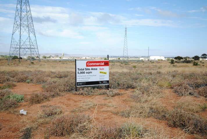 20 Tilling Road Port Augusta SA 5700 - Image 1