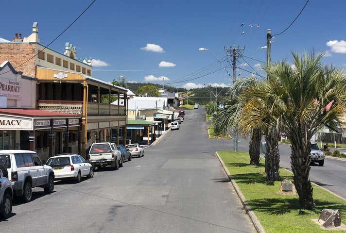 68 High Street Bowraville NSW 2449 - Image 1