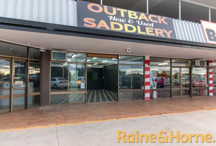 Shop 2, 46-50 Victoria Street Dubbo NSW 2830 - Image 1
