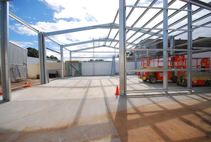 2/33 Holland Street Goonellabah NSW 2480 - Image 1