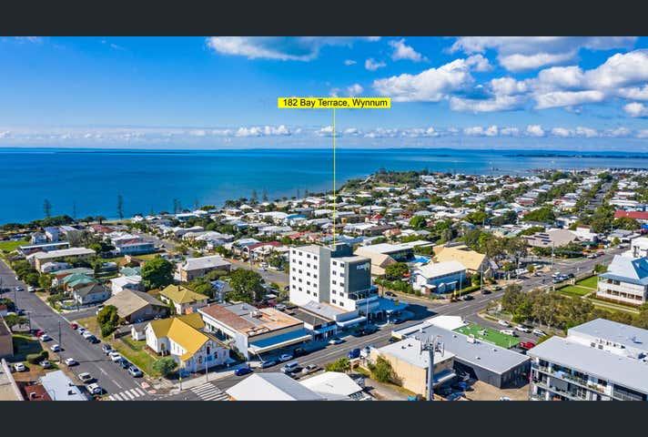 6/Lot 12 182 Bay Terrace Wynnum QLD 4178 - Image 1