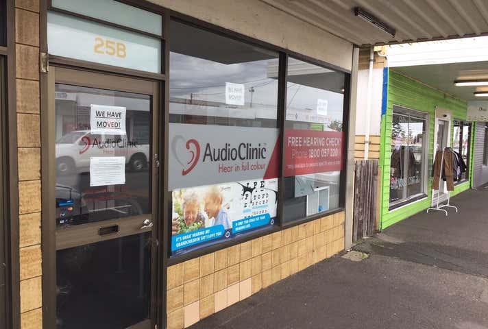 25 Alexandra Road Ulverstone TAS 7315 - Image 1