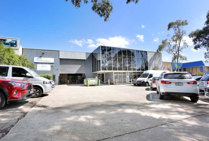 13 Binney Road Kings Park NSW 2148 - Image 1