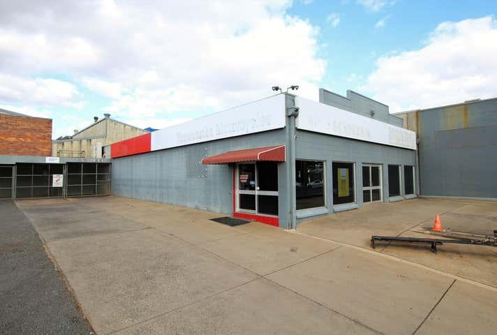 48-50 Water Street South Toowoomba QLD 4350 - Image 1