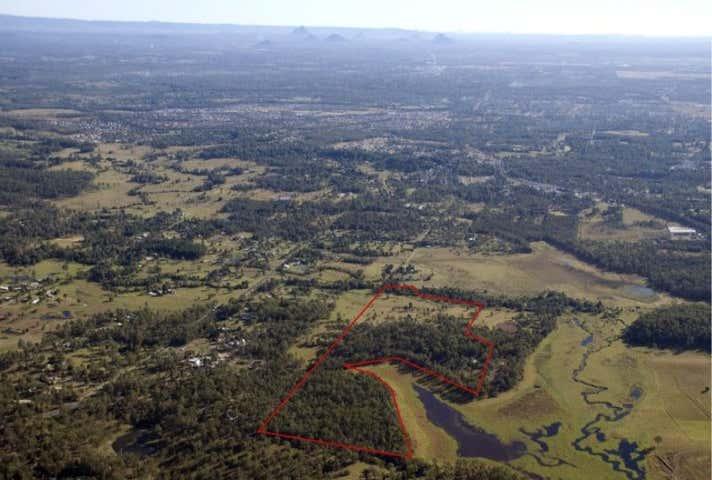 Kurwongbah QLD 4503 - Image 1