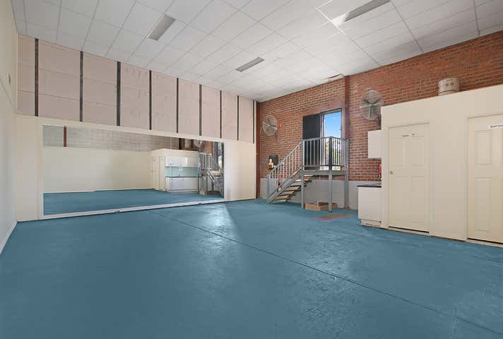 Unit 14/2 Drummond Street Spring Hill NSW 2800 - Image 1