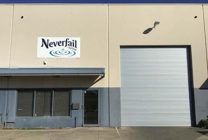 2/6-8 Surrey Street North Geelong VIC 3215 - Image 1