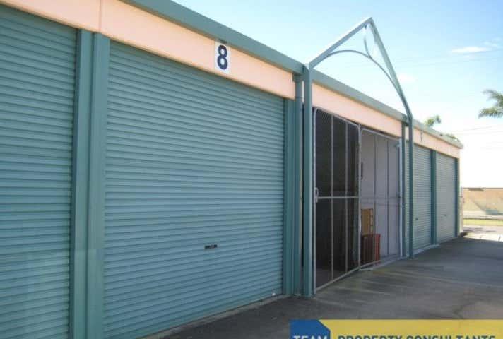 Bulimba QLD 4171 - Image 1
