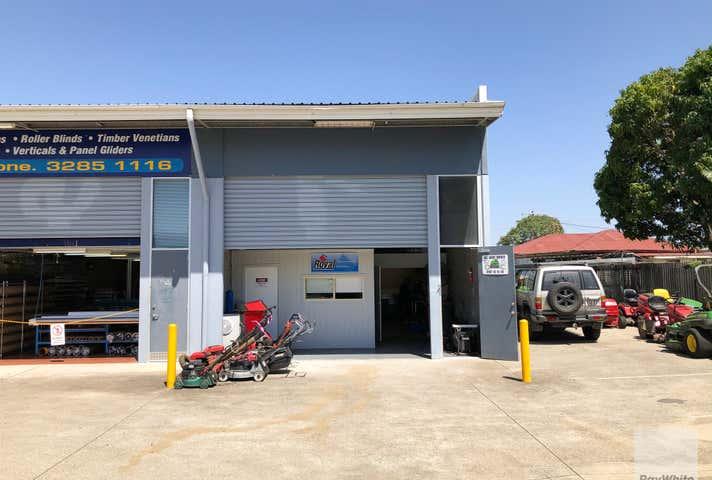 14/1191 Anzac Avenue Kallangur QLD 4503 - Image 1
