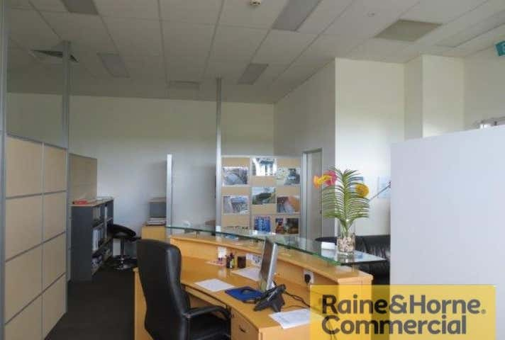 The Hub, Suite 13, 2-4 Rickey Street Capalaba QLD 4157 - Image 1