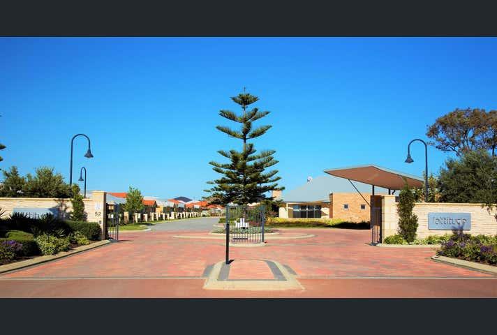 Lattitude Retirement Village Lakelands WA 6180 - Image 1