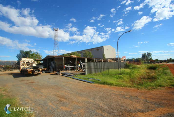 24 Pinnacles Street Wedgefield WA 6721 - Image 1