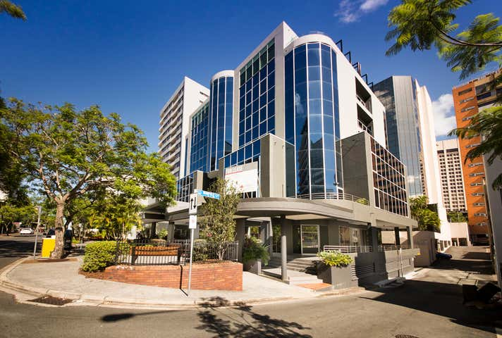 Level 5, 15 Astor Tce Spring Hill QLD 4000 - Image 1