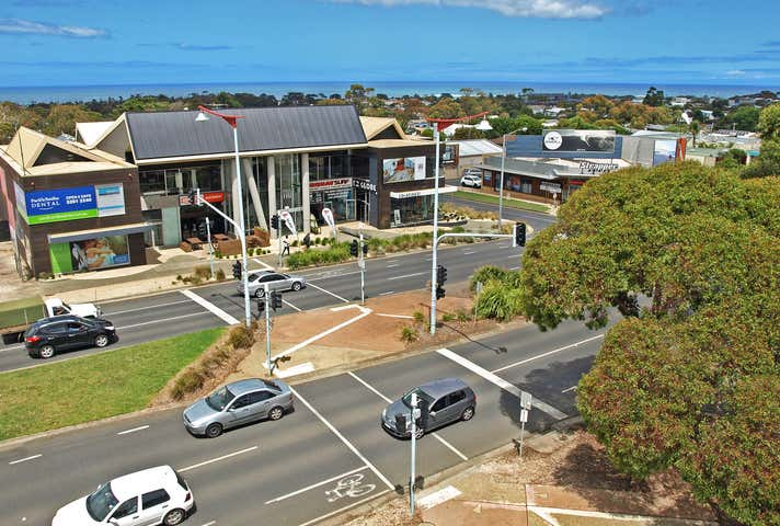 4/108-110 Surf Coast Highway Torquay VIC 3228 - Image 1