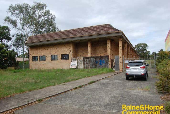 22-24 Queen Street Campbelltown NSW 2560 - Image 1