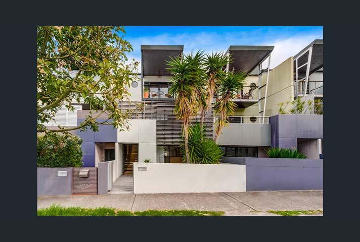 67 Justin Street Lilyfield NSW 2040 - Image 1