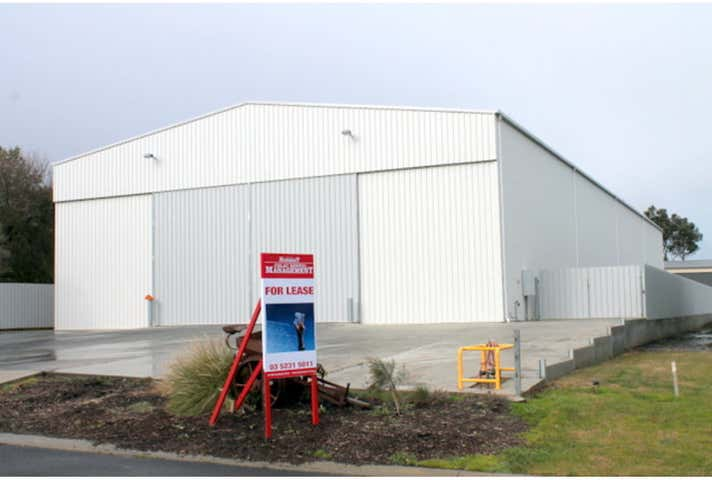 Lot 1, 18 Saunders Street Colac East VIC 3250 - Image 1