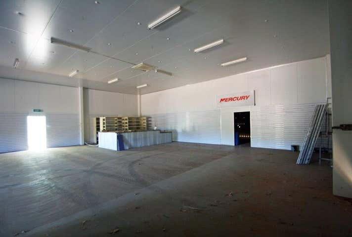 Lot 51 Port Drive Broome WA 6725 - Image 1
