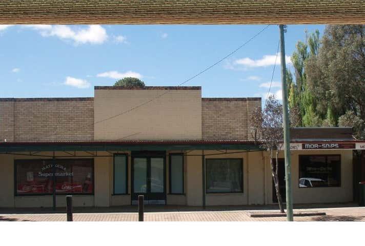 24 Livingstone Street Mathoura NSW 2710 - Image 1