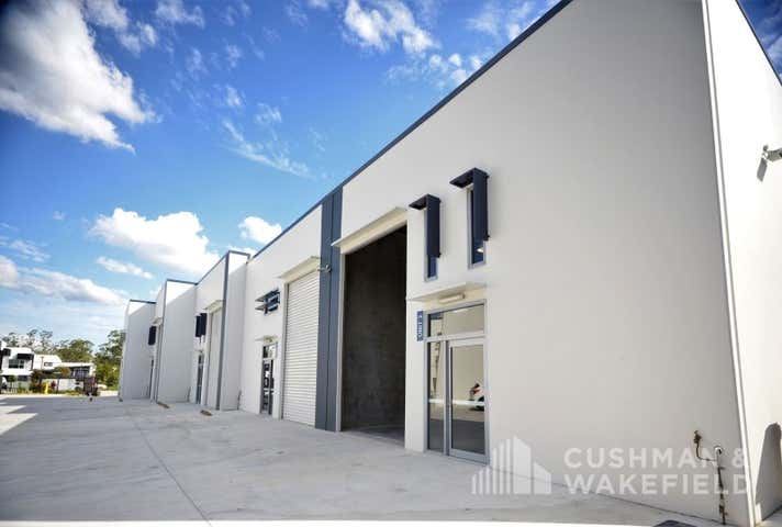 Unit 2, Lot 5, 35 Hugo Place Mansfield QLD 4122 - Image 1
