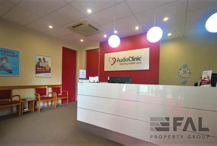 Shop  14, 2058 Moggill Road Kenmore QLD 4069 - Image 1