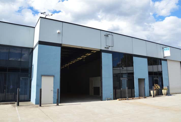 5/10 Production Place Penrith NSW 2750 - Image 1