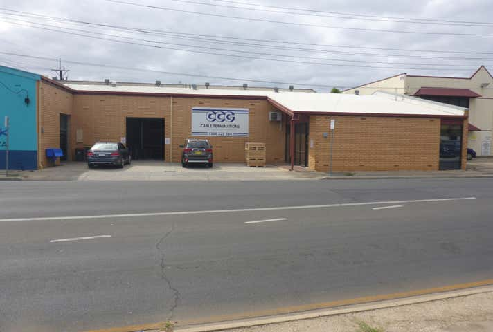 Unit 2, 46 Richmond Road Keswick SA 5035 - Image 1