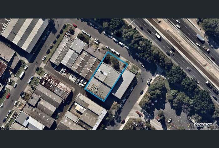 12-14 Adderley Street East Lidcombe NSW 2141 - Image 1