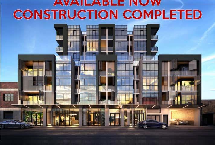 240 - 250  Lygon Street Brunswick East VIC 3057 - Image 1