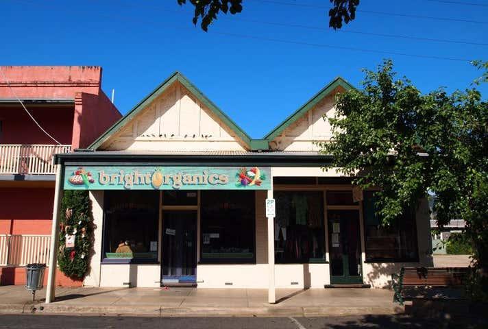 1-3a Barnard Street Bright VIC 3741 - Image 1